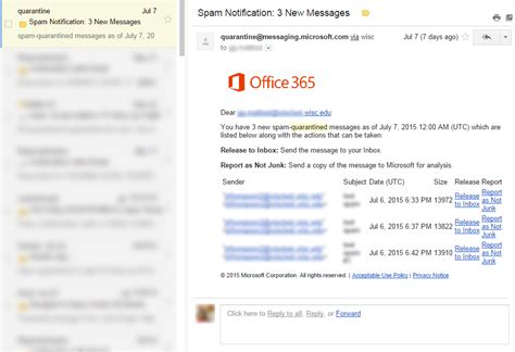 Office 365 Mail Not Received Office 365 Mail Not Received 28 Images Archiving