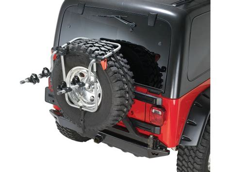 Jeep Jk Bike Rack by Yakima Bike Rack Jkowners Jeep Wrangler Jk Forum