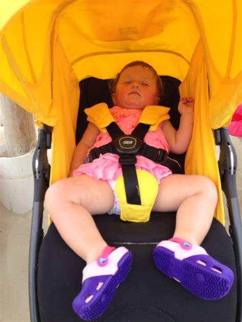 Mamas Papas Armadillo City Blue Indigo T1310 3 stroller review mamas papas armadillo stroller in the