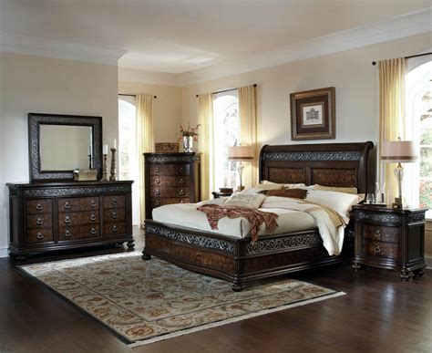 pulaski bedroom grayson pulaski bedroom 805 latest decoration ideas
