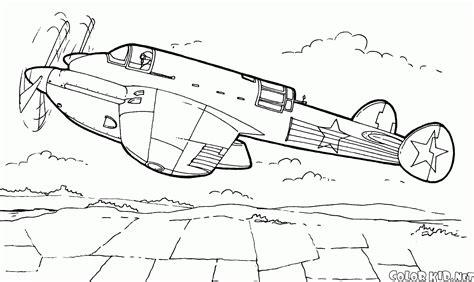 imagenes para dibujar helicopteros dibujo para colorear r 12 aviones de reconocimiento de