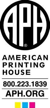american printing house for the blind american printing house for the blind house plan 2017