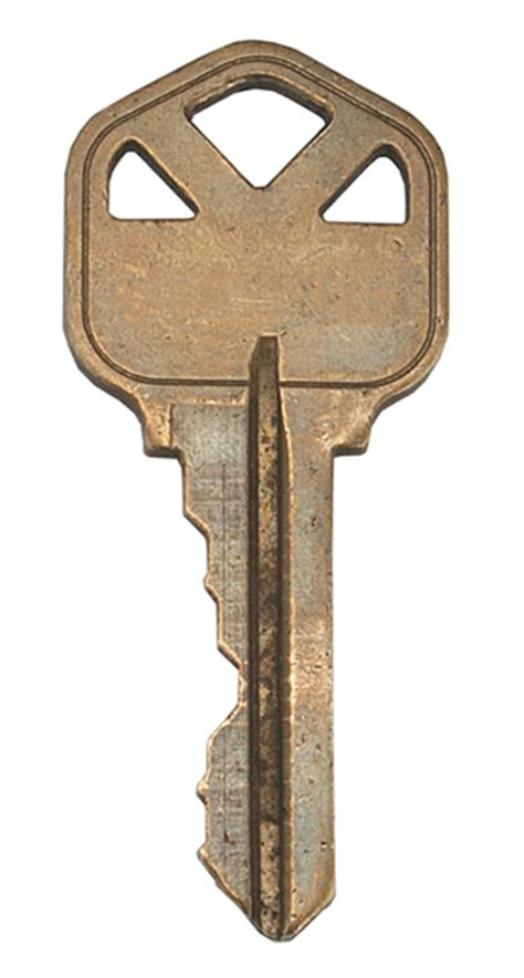 house key  pilot house key west healthyliveinfo