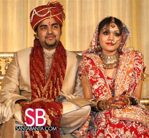 Wedding Song Neha Kakkar by Sonu Kakkar Weds Neeraj Sharma Neha Kakkar Picture 37426