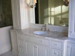 bathroom countertop cabinets best color for granite countertops and white bathroom