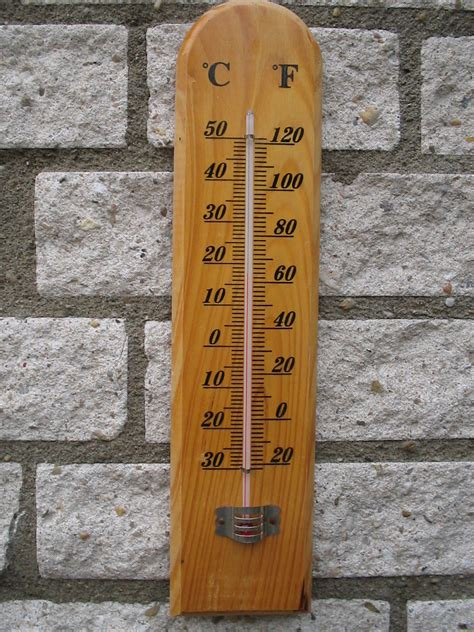 Termometer Dinding file thermometer jpg wikimedia commons