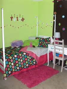 bedroom ideas for 12 year olds romantic ambience from