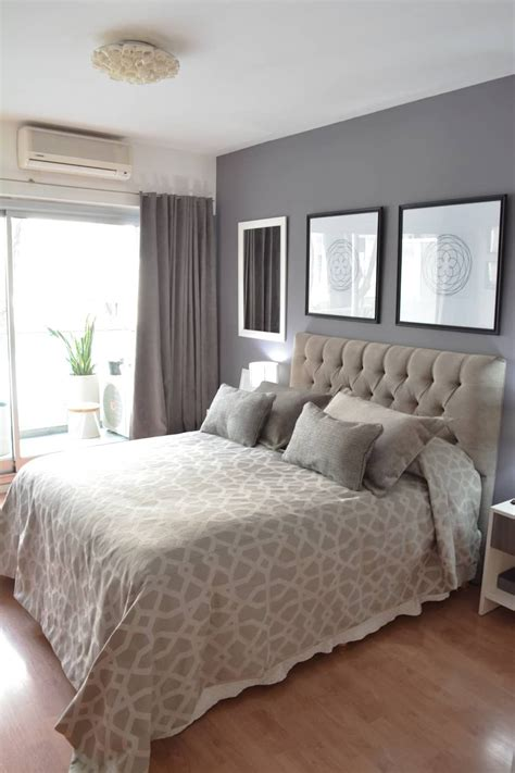 decorar interiores modernos dormitorio moderno dormitorios de estilo por nicolas