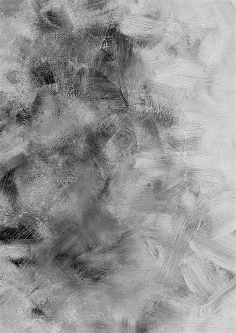 Brush strokes texture | Brush strokes, Texture photography