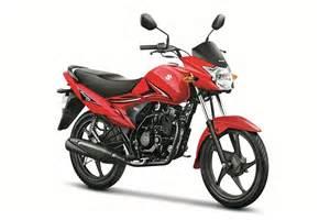 Suzuki Motorbike Price In Pakistan Suzuki Hayate Ep Motorcycle 2017 Price In Pakistan Specs