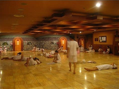 Atlanta Detox Spa by 17 Best Images About Jeju Spa On Home