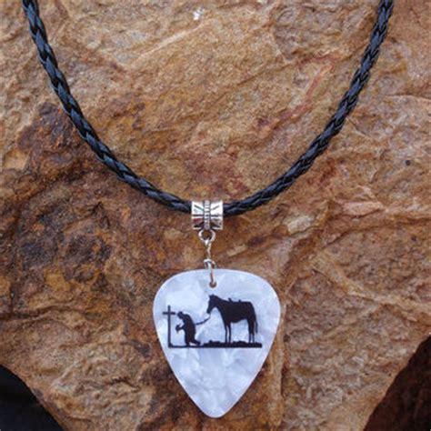 Handmade Christian Jewelry - best handmade christian jewelry products on wanelo