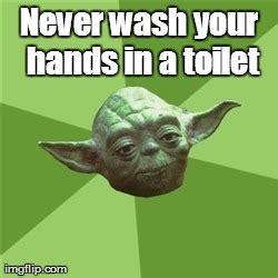 Sage Meme - sage advice imgflip