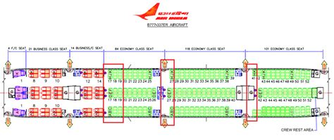 air india seat selection air india offering paid seat selection on us flights
