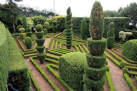 il giardino italiano il giardino italiano