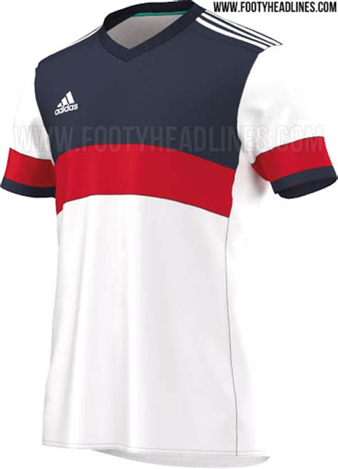 throwback blue joiner 18 jersey shopping guide p 1533 forum adidas 2016 templates by uefacup81 twtd co uk