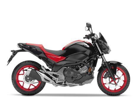 Motorrad Honda Bilder by Honda Nc750s 2016 Motorrad Fotos Motorrad Bilder