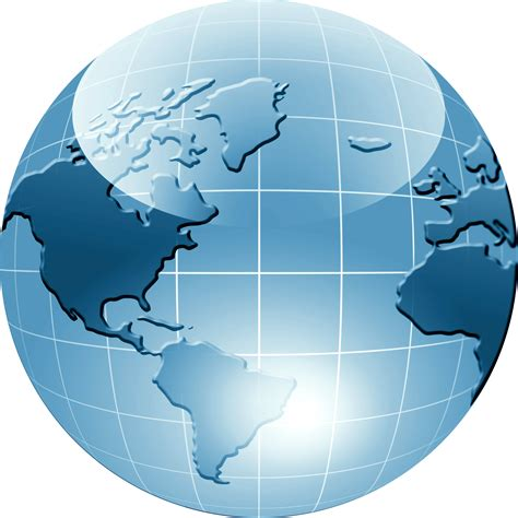 globe l global icon transparent images search