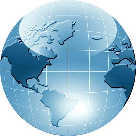 globe l hatched global by introzone headsub