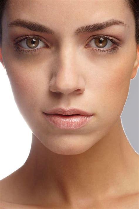 black under eye how to get rid of dark circles using 6 simple ways