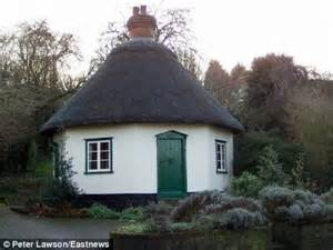 Octagonal House to rent britain s oldest council home so long as you