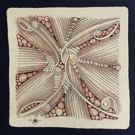 zentangle pattern arukas 296 best zentangle arukas images on pinterest doodles