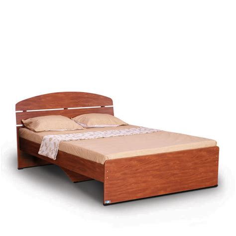 bed with price bed damro
