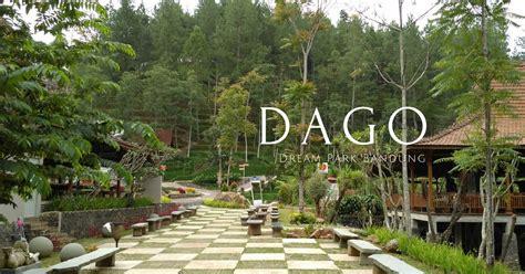 tempat tato di daerah bandung dago dream park tempat wisata di hutan pinus dago giri