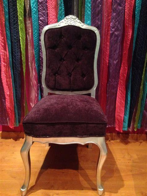 Louis Quatorze Stuhl by 220 Ber 1 000 Ideen Zu Cadeira Luis Xv Auf