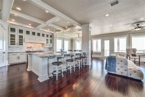 10 foot kitchen island 2018 10 ft ceiling ceiling design ideas
