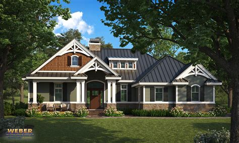 craftsman homes floor plans craftsman house plans with photos craftsman style home