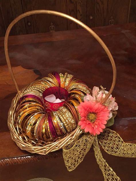 225 best Bangladeshi Wedding Dala Decorations images on