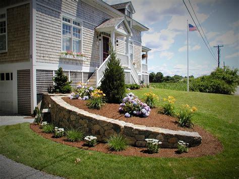 Landscape Design Ct Landscape Design Project Inspiration In Connecticut