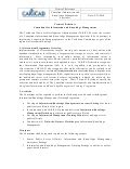 terms of reference template for consultant