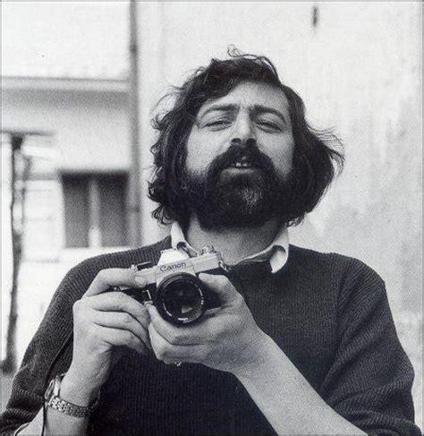 de gregori all the best piccola citta francesco guccini 1972 intheflesh