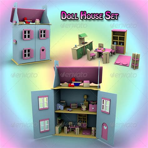 3d doll house games free rag doll pattern templates 187 elmesky com