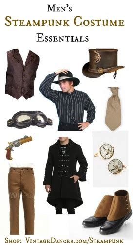 Simple Diy Halloween Costumes For Guys