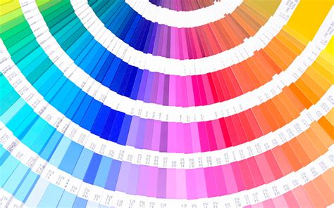 pantone color of the year list pantone names fuchsia like radiant orchid color of the