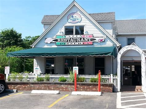 restaurant awnings restaurant canopies curtains gallery l f pease company