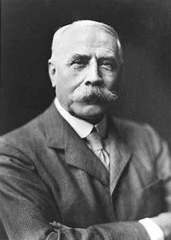 edward elgar sir edward elgar choral composer biography cd recordings