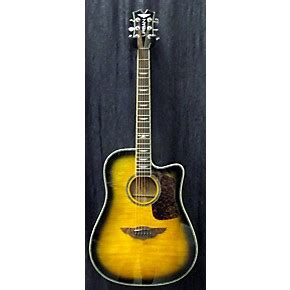 learn guitar keith urban used keith urban player acoustic acoustic guitar guitar