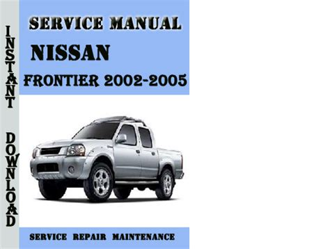 free online car repair manuals download 2006 nissan murano user handbook service manual free online auto service manuals 2005 nissan xterra electronic valve timing