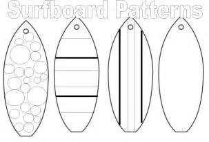 a surfboard template surfboard coloring pages to and print for free