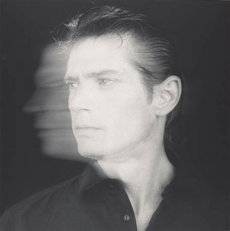 robert mapplethorpe the black best 25 robert mapplethorpe ideas on robert mapplethorpe photography patti smith