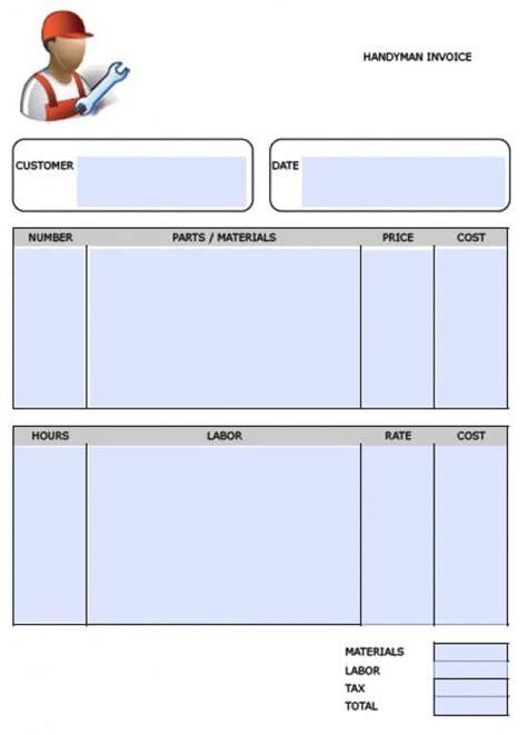 Invoice Template Doc Free – Google Docs Invoice Template   printable invoice template