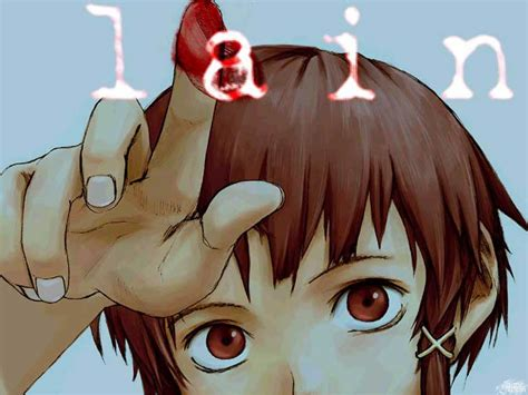 wallpaper anime manga free wallpaper dekstop anime manga hd wallpapers anime