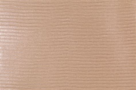 embossed vinyl upholstery fabric 9 yards embossed vinyl upholstery fabric in camel