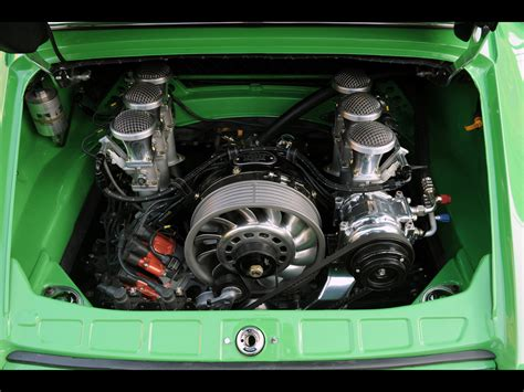 porsche singer engine what s your dream car wall street oasis