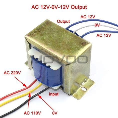 how to convert 220v to 12v dc what equipment should i use