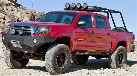 2011 Nissan Frontier Roof Rack by 100 2011 Nissan Frontier Roof Rack Nissan Puts A Price